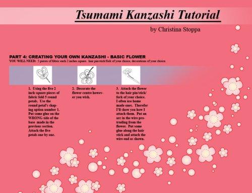 kanzashi_tutorial___part_4_by_kurokami_kanzashi